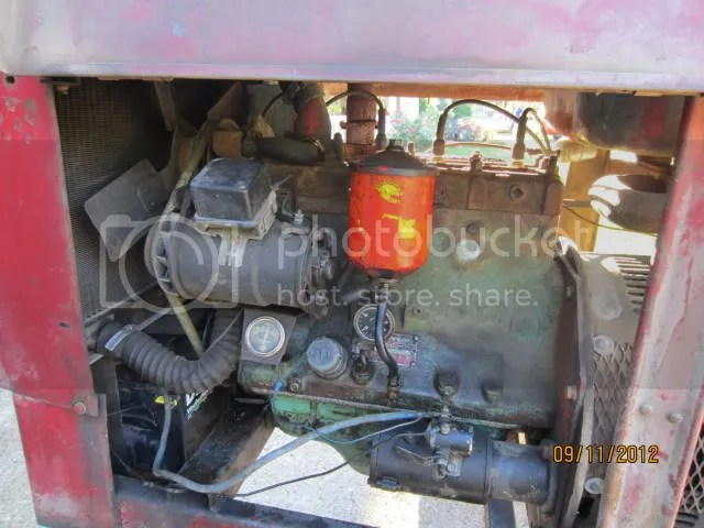 200 Lincoln Welder Engine Wiring Diagram As Well Lincoln Sa 200