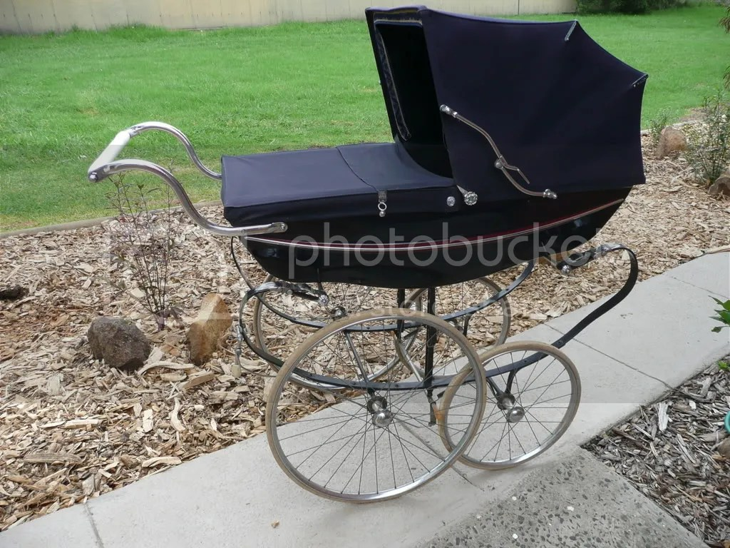 Silver Cross Pushchairs On Ebay What Buggy Pram Pushchairs Do You Have Prams Slings And