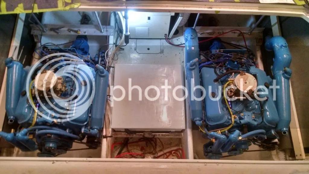 trojan f32 wiring diagram trojan treadmill wiring diagram wiring