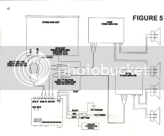 Wiring Boat Speakers Online Wiring Diagram