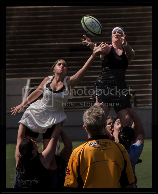 sunmaidens sunflower showdown k state womens rugby