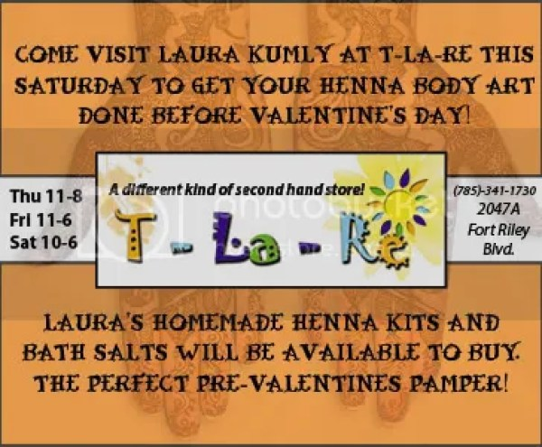 valentines day t la re laura kumly henna body art 