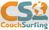 surf the world couch surfing