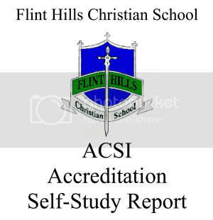 flint hills christian school
