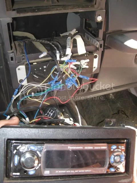 chrysler radio wiring chrysler town and country radio wiring diagram