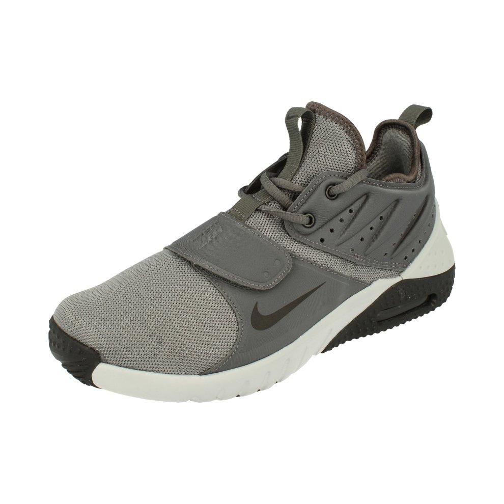 Nike Running Trainer Nike Air Max Trainer 1 Mens Running Trainers Ao0835 Sneakers Shoes