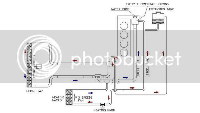 renault clio 1.2 8v engine diagram