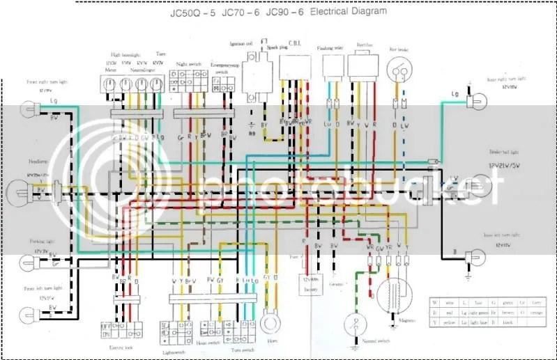 Spencer Motor Wiring Diagram technical wiring diagram