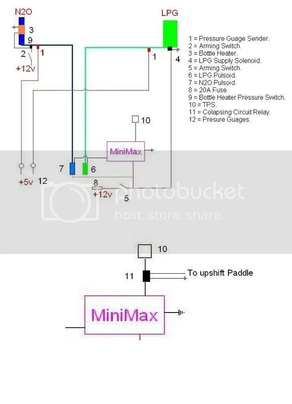 n20 wiring diagram nitrous oxide nos no advice forum bull view topic