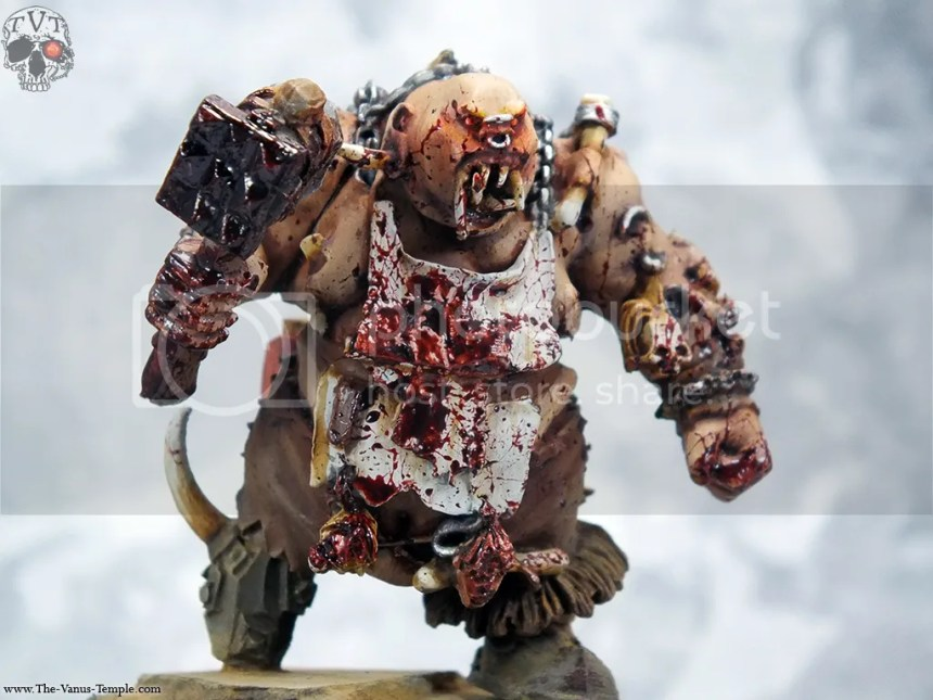 photo ogre-butcher007.jpg