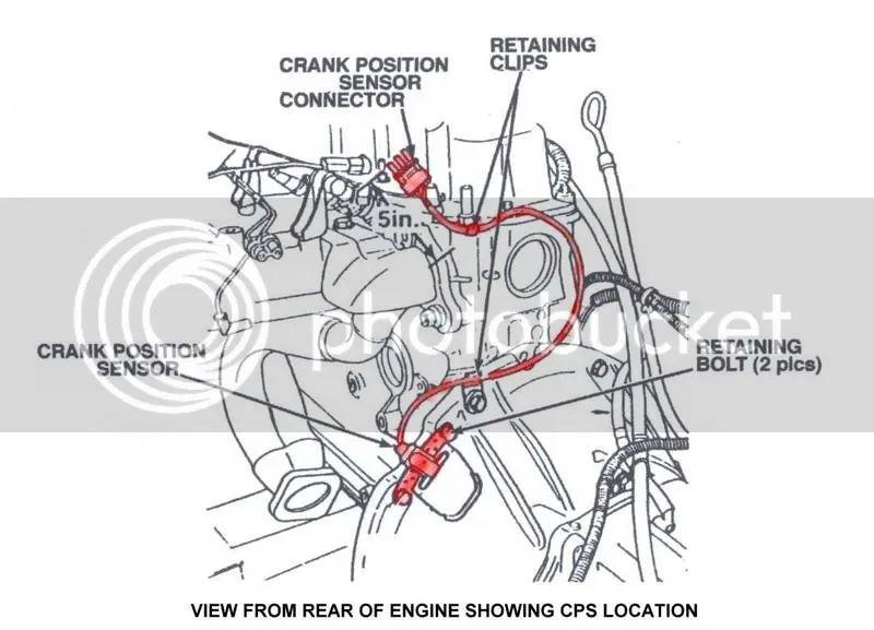 diagrama de cableado mazda 3 2004