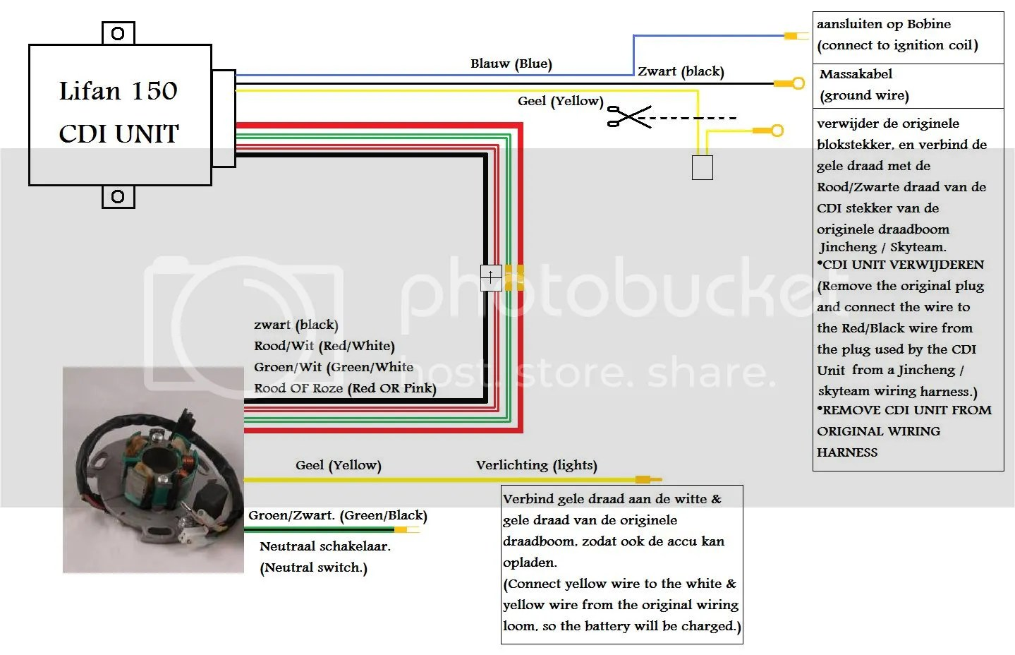 Ct70 Wiring Harness Electrical Circuit Electrical Wiring Diagram