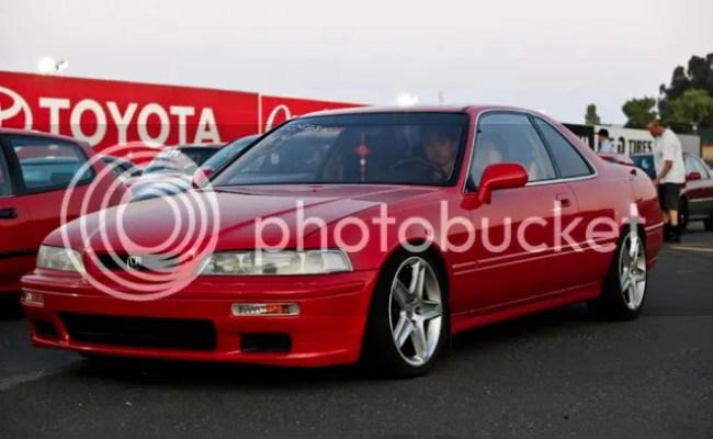 280px-1999-2001_Acura_TL_--_03-20-2012 1996 Acura Tl 2.5