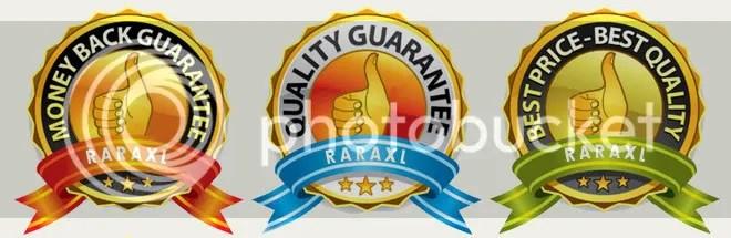 Quote Wallpaper For Sony Xperia Fjb Detiksmart Com Jual Beli Online 25 New Articles