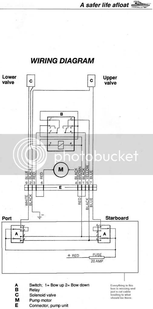 2010 speed triple wiring diagram