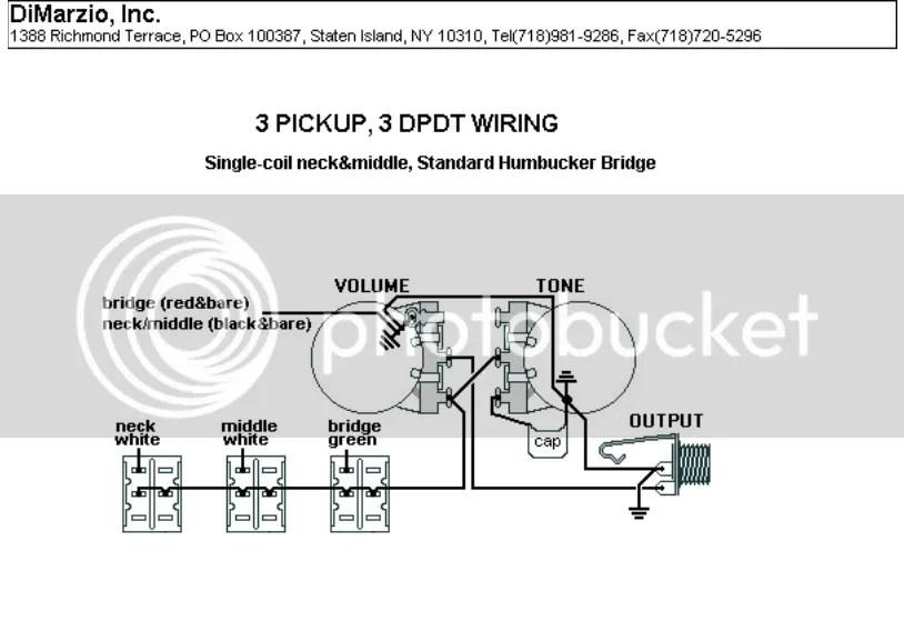hb2 wiring diagram h wiring diagram h image wiring diagram