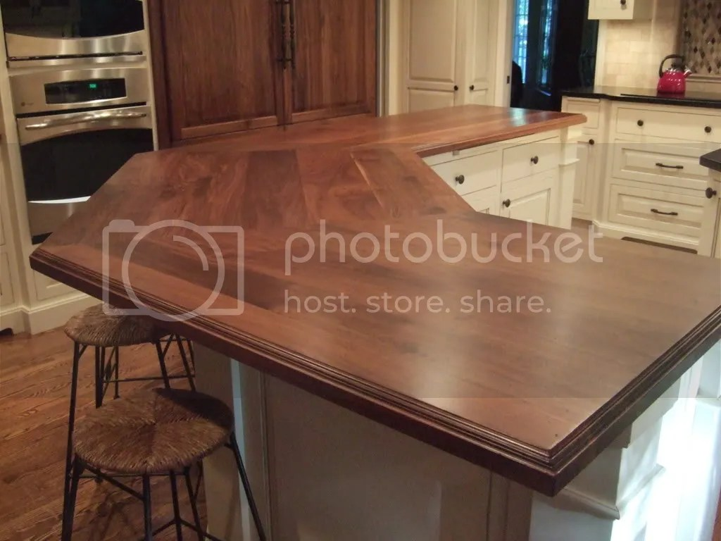 Tung Oil For Butcher Block Countertops Waterlox Good Stuff Or Tung Oil