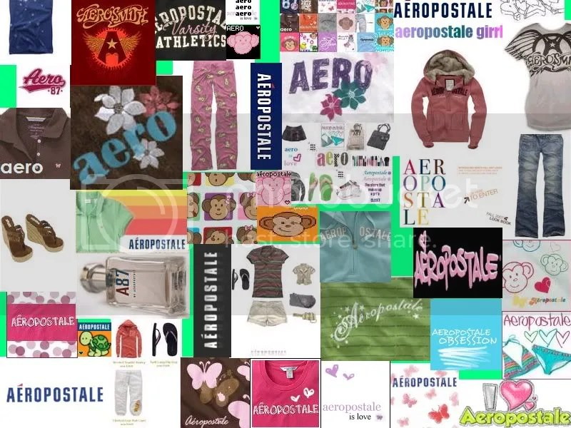 New Calendar Item Ro The Borough Of New Milford Nj Home Page Aeropostale Graphics And Comments