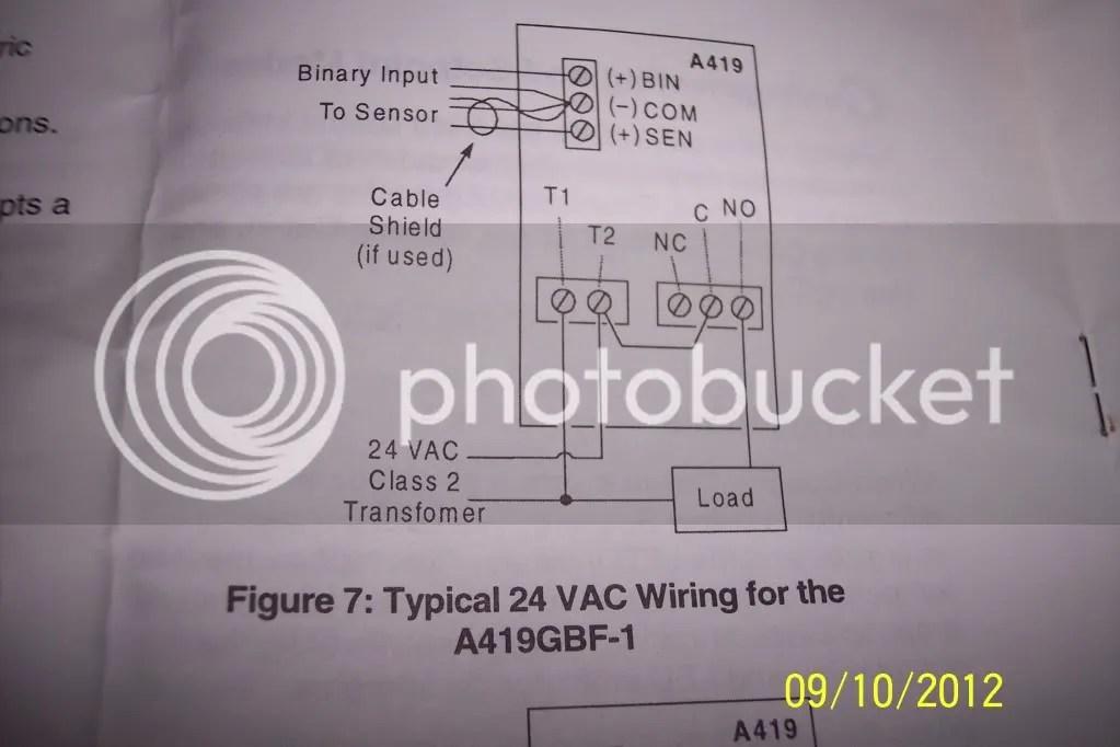 4 Hp Johnson Outboard Diagram Wiring Schematic Schematic Diagram