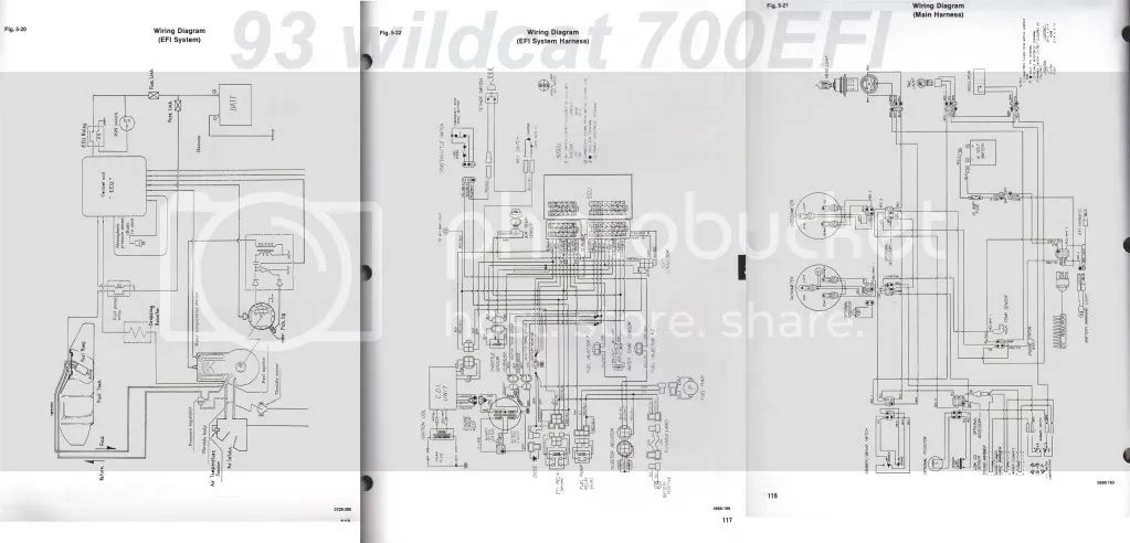 1994 s10 2.2 engine wiring diagram