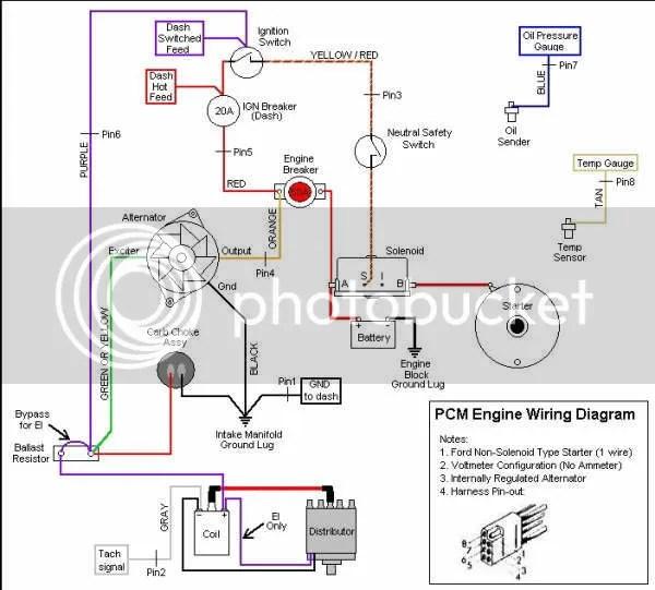 Jackson Dk1 Wiring Diagram Wiring Diagram