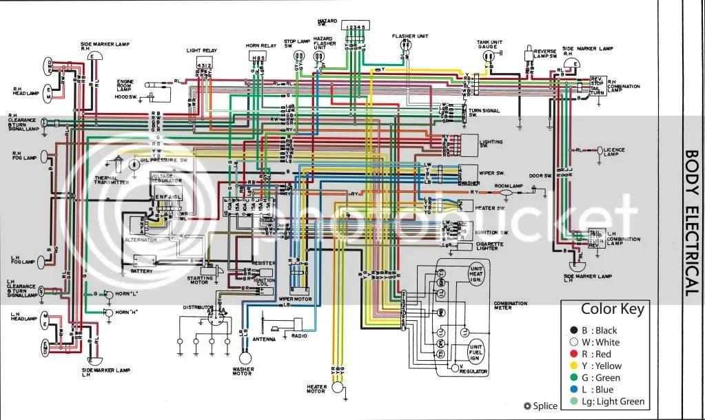 Bluebird Bus Wiring Schematics - 4hoeooanhchrisblacksbioinfo \u2022