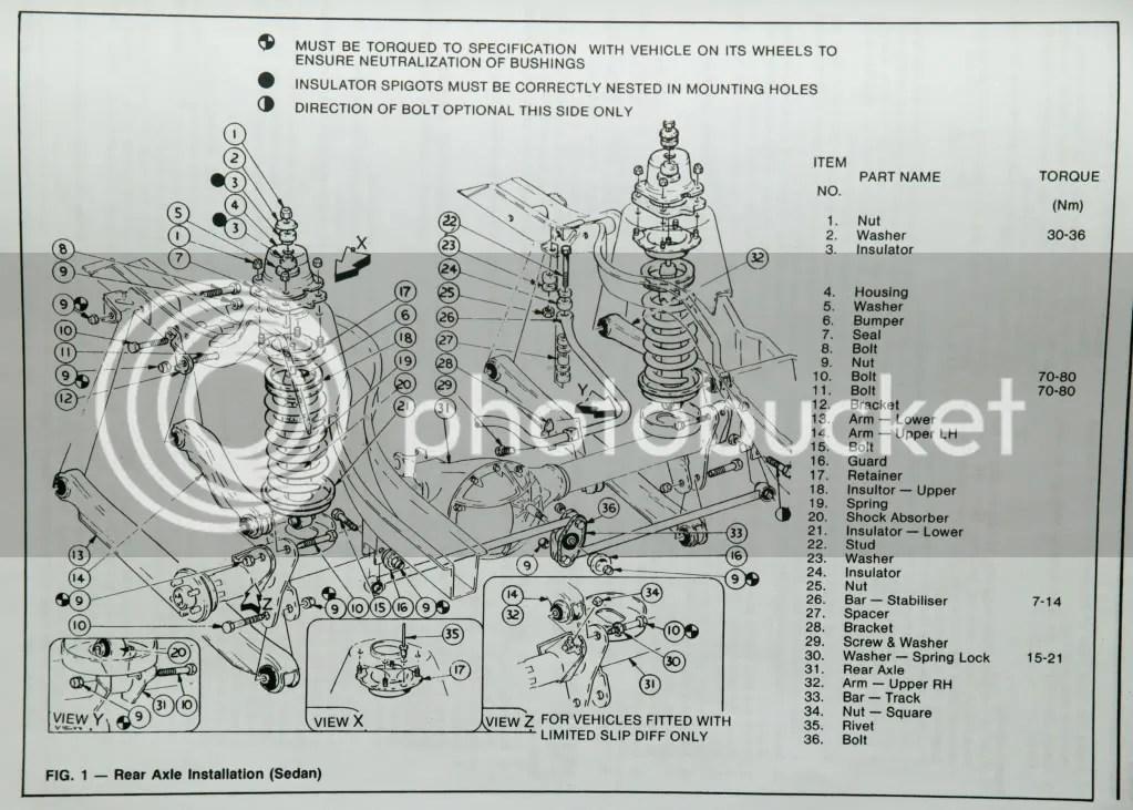 auto parts wiring diagram cat anatomy diagram cat auto wiring