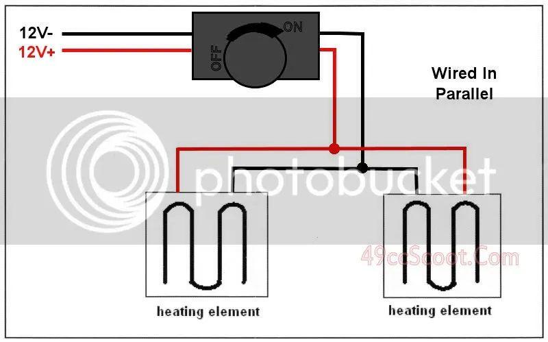 heating element wire heating element wiring heating elements china