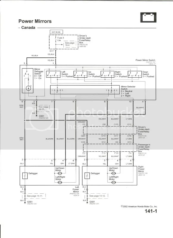 ford power mirror switch wiring diagram wiring diagram for ford f