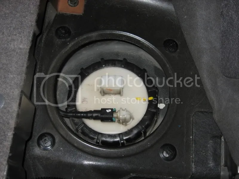 Z31 300zx Fuel Filter Location Wiring Diagram