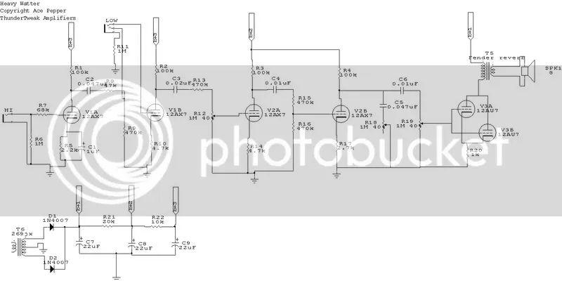 wiring kit for 2000 watt amp