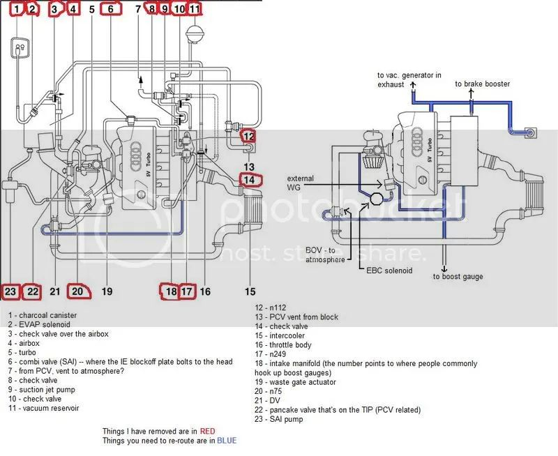 vw beetle wiring harness routing