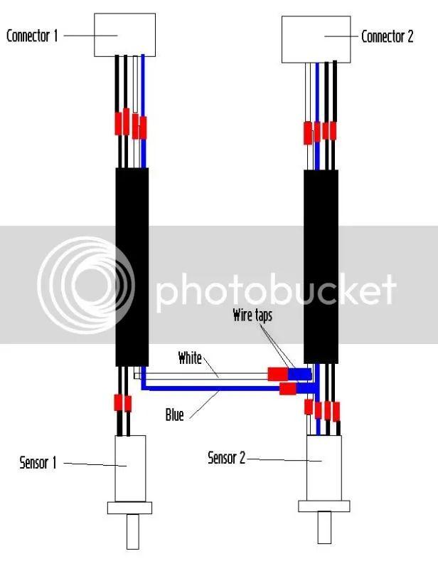 toyota 8fgu25 schema cablage
