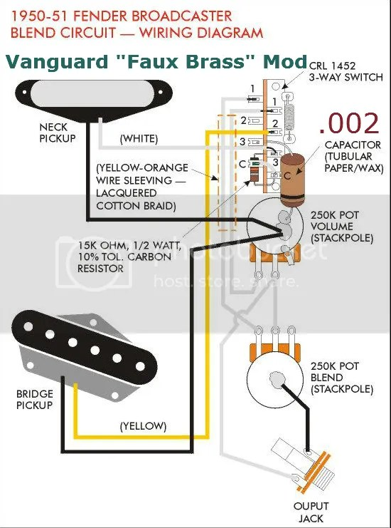 Nocaster Wiring Diagram Index listing of wiring diagrams