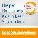 Elmer's,Kids in Need,charity,back to school,school supplies