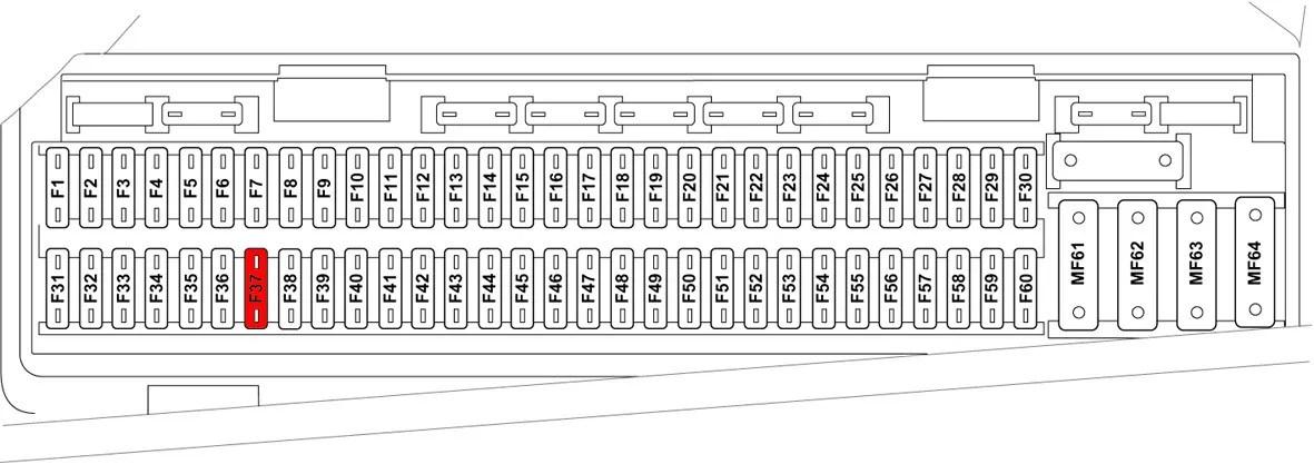 Range Rover Td6 Wiring Diagram Wiring Diagram