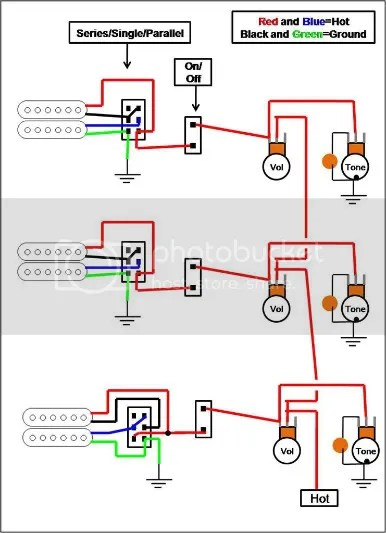 Jackson Dk2 Wiring Diagram - 5aaxoowklsmestajtarainfo \u2022