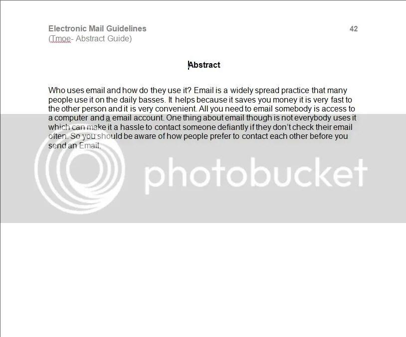 Dissertation Thesis 2nd > Essay paper uk * thermodyne.ca