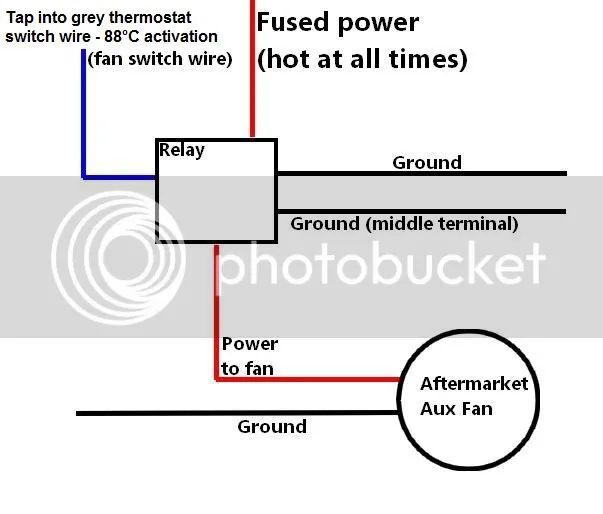 wire diagram leviton ez max