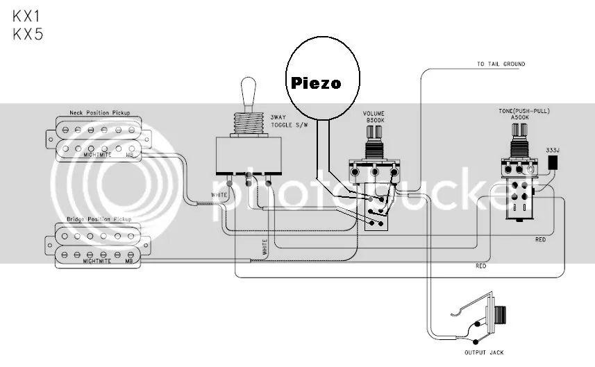 maxon mcb 30 wiring diagram