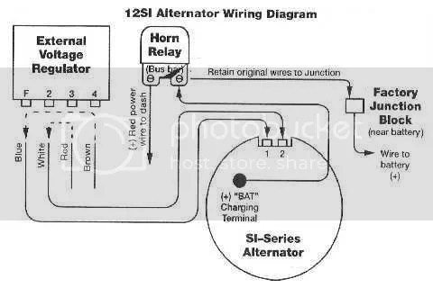 Parts View Topicvolt Resistor Coil Wiring Diagram Wiring Diagram