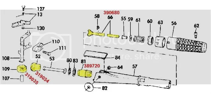 stator coil wiring diagram on 1976 evinrude 40 hp wiring diagram