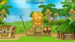 Bloons TD Free