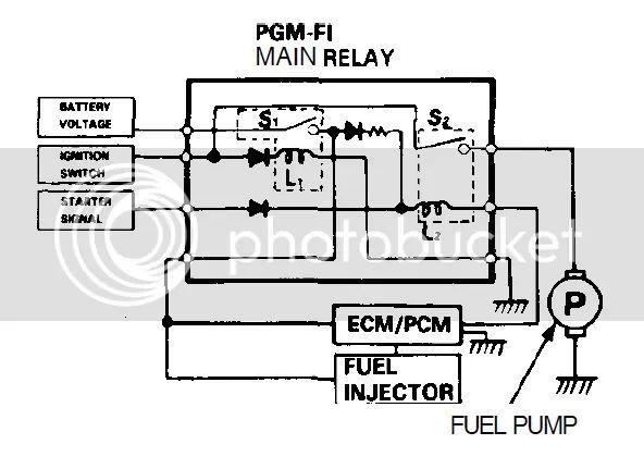2009 honda civic fuel filter