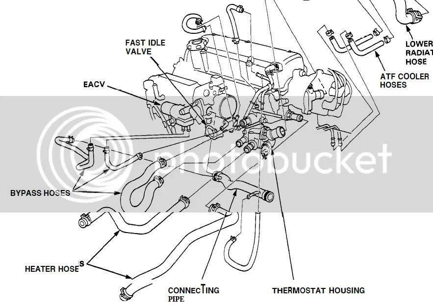 2004 chevy silverado fuel filter change