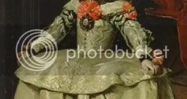 德蕾莎公主