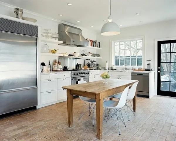 kitchen brick lettered cottage eat kitchen designs orange gloss kitchen designs contemporary