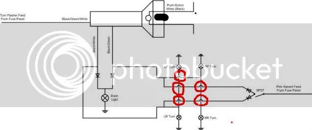 factory five mk4 wiring diagram