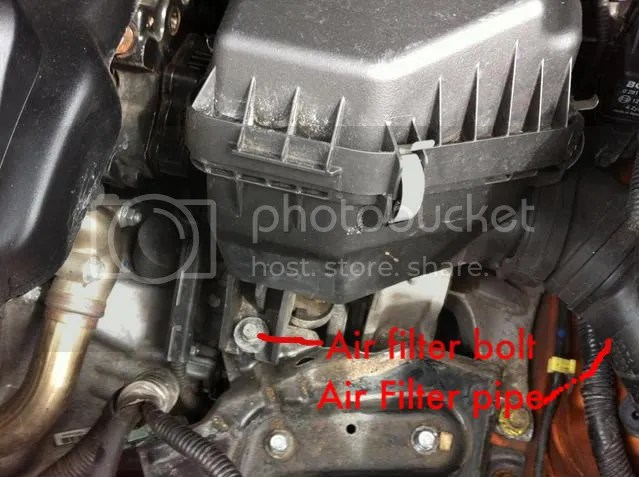 Honda Civic Fuel Filter Wiring Diagram