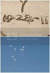 Ashlee Raubach Photography: Newport Beach Wedding